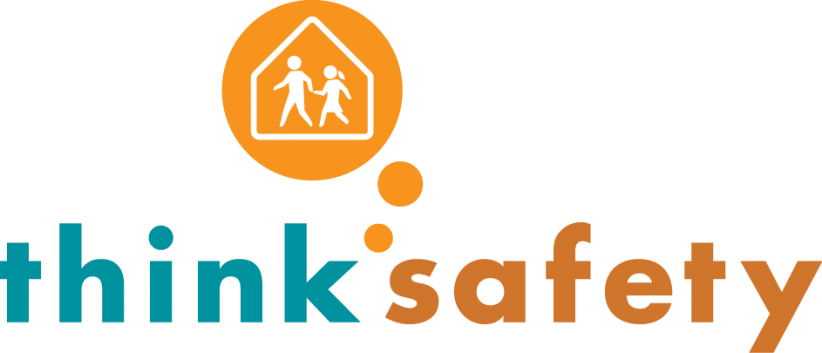 Home Safety Guide